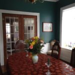 dining-room-table.jpg