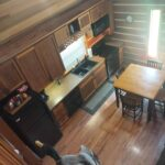 aerial-view-kitchen-fully-stocked-cooking-space_1.jpg