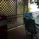 Back-picnictable-grill-Lakeoverlooking-Patterson.jpg