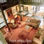 Nichol-Lodge-front-living-room-spacious-family-time-conversation-area_1.jpg