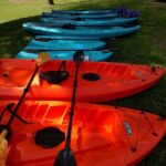 kayak-rentals-fish-island-high-quality-affordable