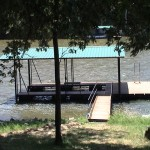bayview-cottage-boat-dock.jpg