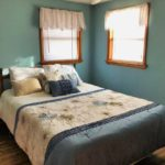 nwz-blue-bed-bedroom.jpg