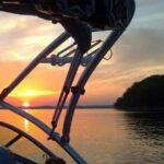barkley-marina-boat-sunset-beautiful-peaceful-lake.jpg