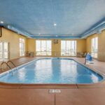 indoor-heated-pool-windows.jpg