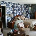 Mastersbedroom-bookshelf-cabinets-wide-tower-house.jpg