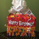 The_Sweet_Shoppe_Gift_Packs.jpg