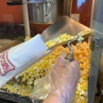 buttery-popcorn-food-snacks-party-birthday-children.jpg