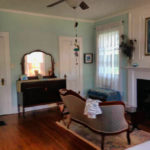 bedroom-fireplace.jpeg
