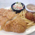fried-catfish-holiday-burger-lake-side-fries-hush-puppies.jpg