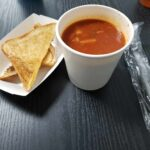 vegetable-soup-lunch-special-grilled-cheese-hard-luck-coffee-shop.jpg