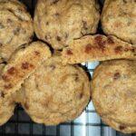 gluten-free-chocolate-chip-cookies-cis-marie-kuche_1.jpg