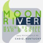 moon-river-marina-cadiz-ky-logo.jpg