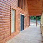 outdoor-porch.jpg