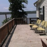 bayview-cottage-deck-lake-view.jpg