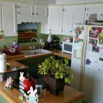Kitchen-Cupboards-Wide-Tower-House.jpg