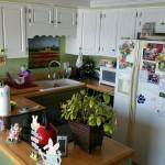 Kitchen-Cupboards-Wide-Tower-House.jpg