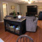 living-room-television.jpg