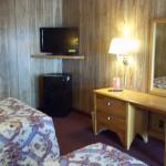 tv-mini-refridgerator-in-rooms.jpg