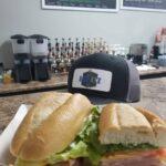 deli-lunch-sandwich-club-delicious-meal-hard-luck-coffee-shop.jpg