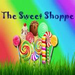 TheSweetShoppe.jpg