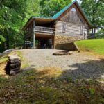side-view-cabin-charming-fire-pit-outdoors-time_1.jpg