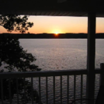 porch-view-upper-sunset-family-peaceful-quiet-clean.png