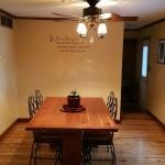 Dining-Cozyfeel-Ceilinglampfan-Patterson-.jpg
