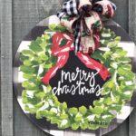 tin-roof-door-hanger-sign-christmas-holiday-seasonal.jpg