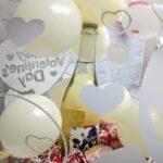 valentines-day-white-balloon.jpg
