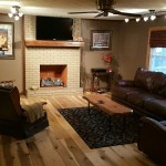 Livingroom-Fireplace-Warmambient-Patterson.jpg