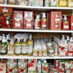 tin-roof-hand-soap-lotion-pepperment-great-gift-exchange.jpg