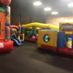 extreme-fun-bouncy-house-castles-inflatable-party-children.jpg