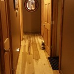 Hallway-3bedroomaccess-Patterson.jpg