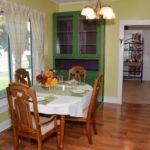 dining-table-area.jpeg