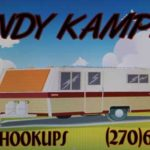 handy-kamping-rv-site.jpg