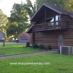 Front-Lawn-Garage-Log-Cabin.jpg