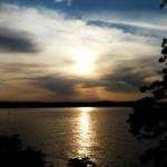 back_sunset.jpg