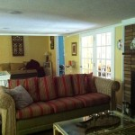 pelican-bay-living-room.jpg
