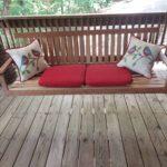 deck-swing-friends-family-hang-out-breeze-pillows-comfy_1.jpg