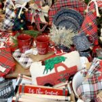 christmas-sets-plaid-holiday-season-decoration-bells-gift.jpg