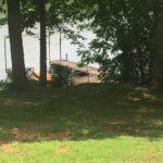 boat-dock-on-property-lake-barkley_1.jpg