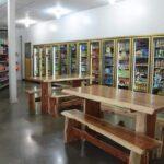 sinclair-convenience-beautiful-wooden-tables-snacks.jpg