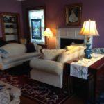 two-sofas.jpg