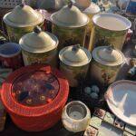 consignment-world-sale-kitchen-ware-pots-pans-pitchers-metal-cast-iron.jpg