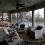 main-outdoor-deck-indoor-sitting_1.jpg