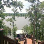 wood-walk-to-lake-boat-dock.jpg