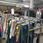 thrift-consignment-clothes-cute-men-boys-women-girls-jeans-dress-shirts-shoes.jpg