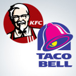 kfc-taco-bell-off-interstate-24.jpg