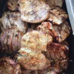 Delicious-Porkchop.jpg